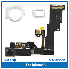 "iPhone 6 4.7"" Front Facing Camera Proximity Ambient Light Sensor with Brackets"
