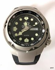 idf watch israel army combat diving water resistant defence force date men gift