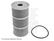 BluePrint ADW192104 OIL FILTER VAUXHALL MOVANO 2.3 X62