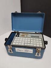 li 6200 Portable Photosynthesis System