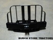 NEW JOHN DEERE Tractor Front BUMPER  ~ 1010 2010 3010 4010 4020  ~  USA MADE!!!!