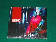 Drupi   Buone Notizie (see details)