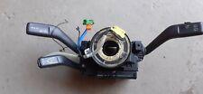 VW Passat Variant 3C Lenkstockschalter Wickelfeder Steuergerät 3C0953549E 3C9953