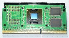 Intel Pentium III SL35D P3 450Mhz 512KB 100MHz CPU Slot 1
