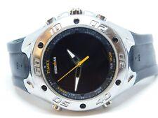 Timex Ironman Indiglo Quartz Analog Digital Men's Watch