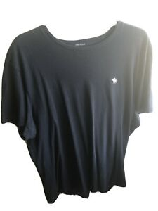 ABERCROMBIE & FITCH T-Shirt Size XXL