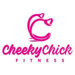 cheekychickfitness