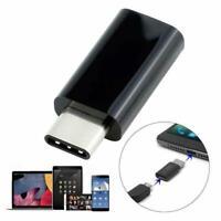 USB C-zu HDMI Adapter 4K @ 60Hz Typ C 3.1 Stecker auf B2T2 Kabeladap H7X0