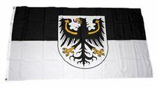 Flagge / Fahne Ostpreußen Hissflagge 90 x 150 cm