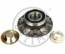 OPTIMAL Wheel Bearing Kit 501133