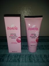 Boscia Luminizing PINK Peel Off Mask 80g / 2.8 oz Limited Edition New in Box