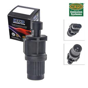Herko Transmission Speed Sensor VSS2013 For Daewoo Chevrolet Pontiac 99-09