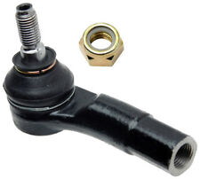 Steering Tie Rod End-McQuay Norris Right Outer McQuay-Norris ES4299