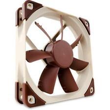 GA102380 GG541 Noctua NF-S12A ULN Ultra Low Noise 120mm Cooling Fan, 600/800 RPM