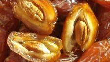 15 graines dattes deglet nour