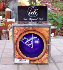 Mystical Orb Ball-Magic Question Ball