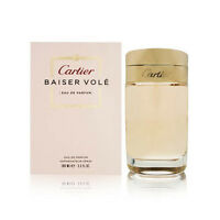 Cartier La Baiser Vole EDP W 100ml Woman Fragrance