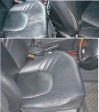 leather dye for SAAB 900 CLASSIC  SAAB 9000 CS CSE SAAB 9 3 SAAB 9 5 aero 50ml