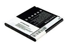 BATTERIA agli ioni di litio per LG P760 f160l OPTIMUS LTE 2, OPTIMUS F5 f-160s ESCAPE P880 Nuovo