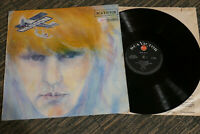 HARRY NILSSON AERIAL BALLET 1968 STEREO UK 1ST PRESSING VINYL LP RCA SF 7973 EX