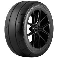 P315/35R20 Nitto NT-05R Drag Radial 97Y Tire