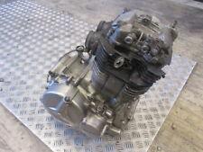 Moteur pour Suzuki 800 DR - SR43A