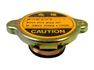 RADIATOR CAP FOR JOHN DEERE 2250 2450 2650 2850 3050 3350 3650 TRACTORS.