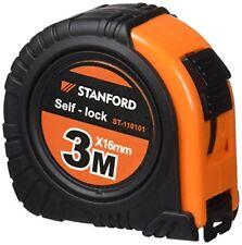 Stanford 110101 - Flexómetro (3 m)