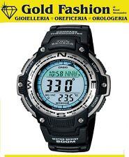 SGW-100-1VCF