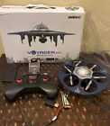 UDI Drone RC Hexacopter U845 Voyager 6 2.4GHz 6 Axis Gyro Drone Camera RTF