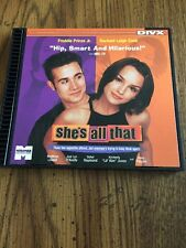 She's All That Divx