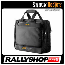 Shock Doctor Expert Briefcase CHEAP DELIVERY WORLDWIDE laptop business trip