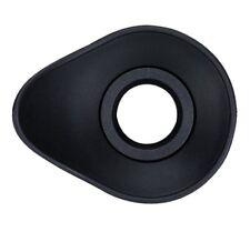EN-3 Augenmuschel für Nikon D3400, D5500, D3300, D5100, D3200, D750, D610, D600