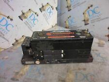 Norgren Vms 2110 Vms-2110-24 Vacuum Management System Smart Pump