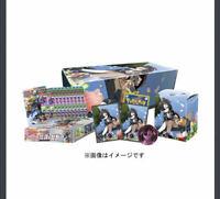 Pre Pokemon Card Game Sword & Shield Legendary Heartbeat pokemon cardgym limited