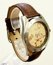 """RARE,UNIQUE Men's Watch TOMMY BAHAMA """"Relax"""" TB RLX1121"""