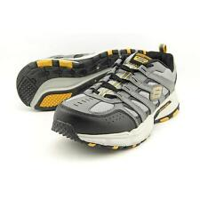 Skechers Leather Shoes for Men
