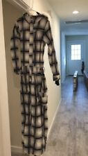Roxy Snow Suit Size Large One Piece Womens