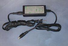 Jentec Technology 5-Pin Switching Power Supply Adapter model JTA0202Y