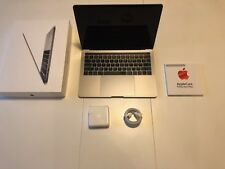 Apple Macbook Pro 13 - 2016 (A1706) - Touch bar, Space grey, 3.3 i7, 16G, 1TB