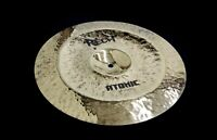 RECH ATOMIC 14'' CHINA CYMBAL
