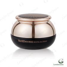 WELLDERMA Revital GE Cream 50mL (K-Beauty)