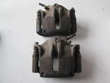 Coppia pinze freno anteriori originali Renault Megane 2 1.5 Dci.  [1848.16]
