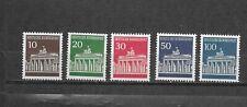 2241 - Bund -  Mi-Nr. 506 w -    gestempelt