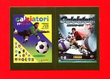 CALCIATORI 2010-11 Panini 2011 - Figurine-stickers n. 714 -ALBUM 61-62 75-76-New
