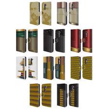 Étuis, housses et coques métalliques LG G2 pour téléphone mobile et assistant personnel (PDA) LG