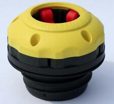 New Genuine SoloDiesel Diesel Engine Protection Misfuelling Prevention Fuel Cap