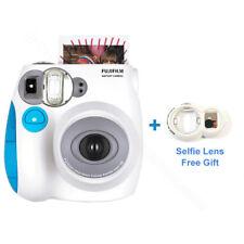 Instant Film Camera - FUJIFILM Instax Mini 7S