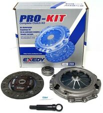 Exedy Clutch Kit # MBK1007 04-06 Mitsubishi Lancer Ralliart 2.4L