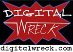 DigitalWreck